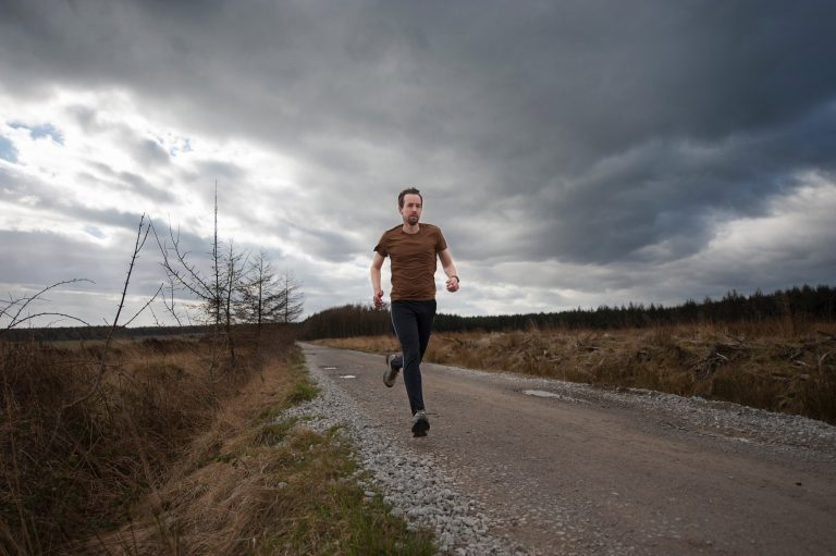 Why exercise cannot compensate for a bad diet